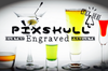 Pixskull-Site-Banner.png