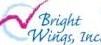 brightwings.JPG