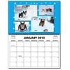 wheelcorgis_calendar.png